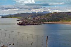 HFF Gruinard Bay