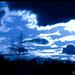 Ciel Bleu….