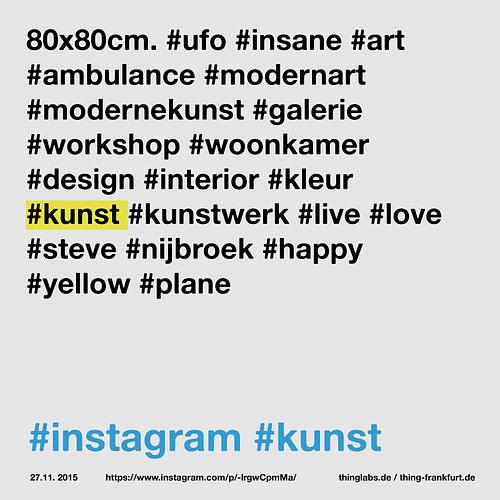 instagram-kunst-06
