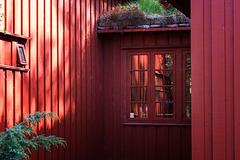 16/50 - Rømsdalmuseum Molde