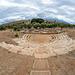 Amphitheater of Aptera