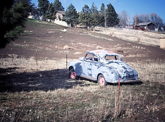 Maybe a 1940 Oldsmobile 60 Series