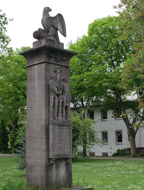 Darmstadt  (#0115)