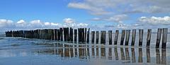 Nederland - Schoorl aan Zee