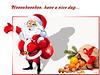 6.12.2018.    St. Nicholas day. ©UdoSm