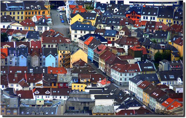 I tetti di Bergen (371)