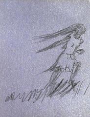 doodle 5-29-18