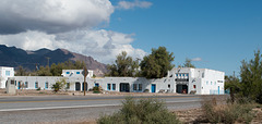 Death Valley Junction Amargosa opera house (#1062)