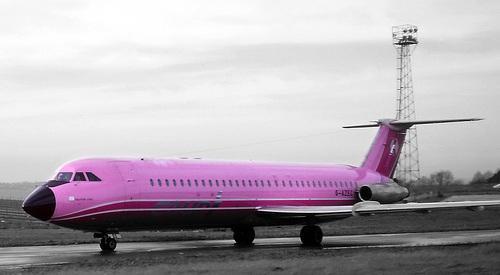 Ribena-Jet