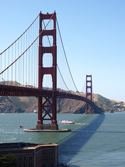 Golden Gate Bridge (p5270029)
