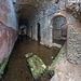 Cisterns of Aptera