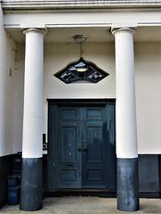 paragon road, hackney, london 1809-13 (3)