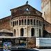 Rivolta d'Adda - Maria Assunta e San Sigismondo