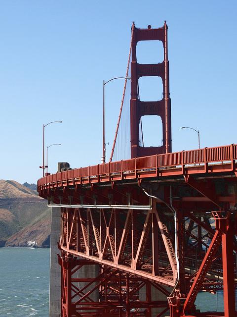Golden Gate Bridge (p5270051)