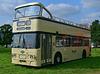 Bronte bus.
