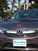 Honda (p5270070)