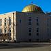 20200404 7041CPw [D~LIP] Moschee, Bad Salzuflen