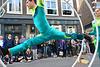 Leidens Ontzet 2015 – Parade