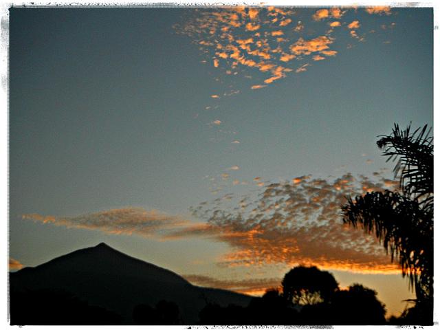 der Teide