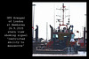 Tug GPS Avenger stern - Newhaven - 26.9.2015
