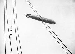 Graf Zeppelin LZ127