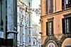 il giglio di Firenze