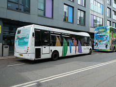 Libertybus 1715 (J 122015) in St. Helier  - 4 Aug 2019 (P1030539)