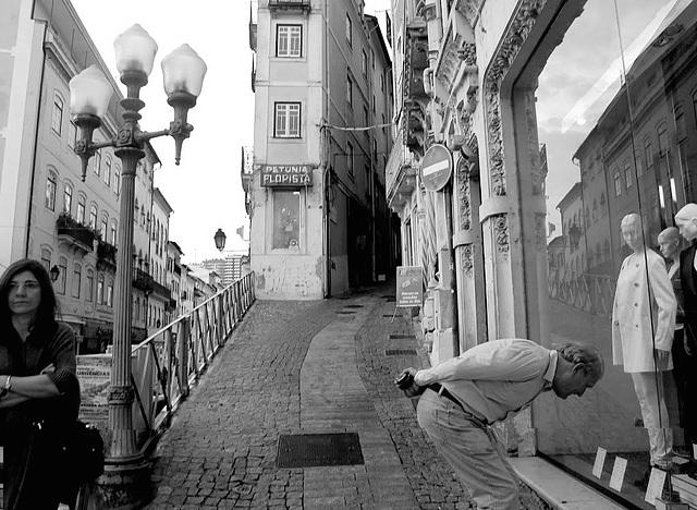 Portugal - HFF et, attention aux courbatures...