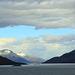 Chiloé Archipelago  17