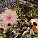 Pollination Of Eden