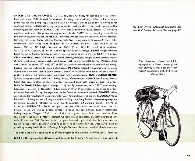 RRA 1948 catalogue b