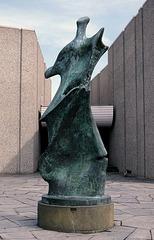 Sculpture - Henie Onstad Art Center