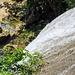 The waterfall Salto de Soroa, Cuba