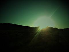 Sunrise / Take 2