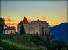 HFF Schloss Kastelbell