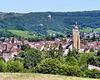 Arbois - Saint Just