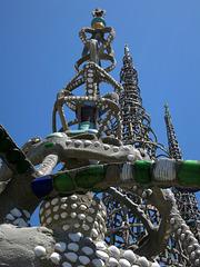 Watts Towers (0182)