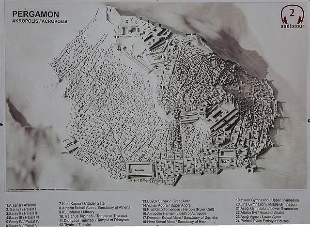 20151207 9791VRAw [R~TR] Pergamon, Bergama
