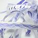Bic 24 wavy lines - Copy
