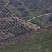20151207 9793VRAw [R~TR] Aquädukt, Pergamon, Bergama Kopie
