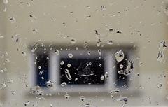 en revent la pluie ;-)