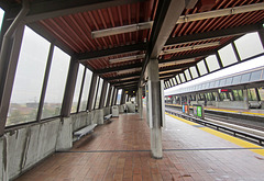 Fruitvale BART Station (2581)
