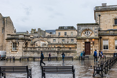 Bath -  20160324