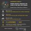 Florianópolis 2016-09-21 Seminário Mobilidade UFSC