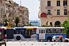 Thessaloniki #12