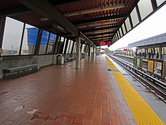 Fruitvale BART Station (2583)