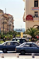 Thessaloniki #13