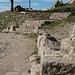20151207 9795VRAw [R~TR] Pergamon, Bergama