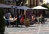 Restaurante Casa Gabriela, Jerez