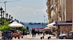 Thessaloniki #14